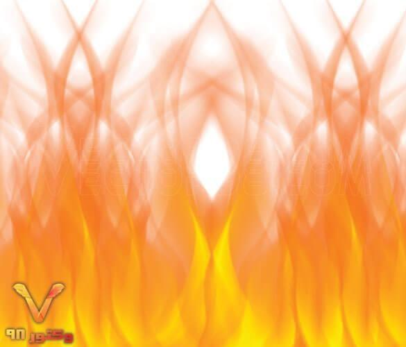 fire-flame-png-transparent-clipart